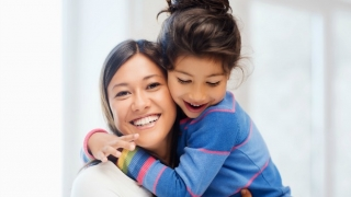 5 Traits of Resilient Moms