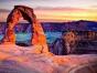 Happy 100th Birthday National Parks