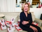 Arianna Huffington: Balanced Media Mogul