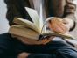 Does reading make us nicer?