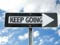 Moving Toward Happiness