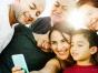 33 Ideas on Family