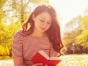 10 Life-Changing Books