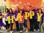 International Day of Happiness in Renton, WA
