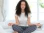 6 Steps to Mindfulness Meditation