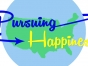 Pursuing Happiness Documentary