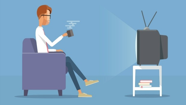 7 Tips to Master Your TV Time