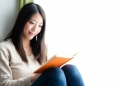 7 Books That Will Change Your Work Life